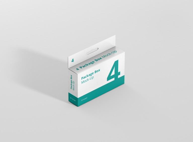 03_wide_rectangle_box_hanger_side