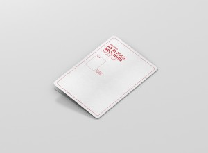 04_a5_bifold_brochure_rc_back_side