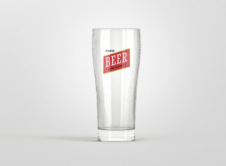 04_beer_glass