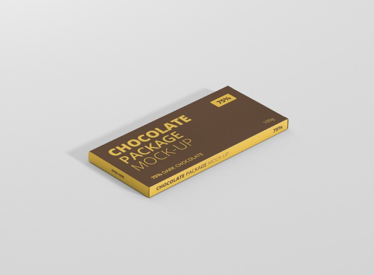 04_chocolate_package_box_side