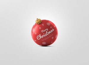 04_christmas_bal_mockupl_4