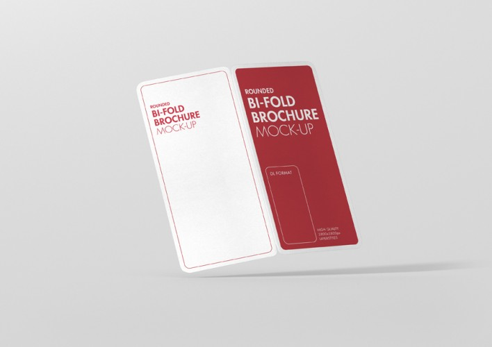 04_dl_bifold_brochure_rc_open_back_frontview