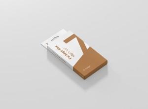 04_high_rectangle_box_hanger_side_2