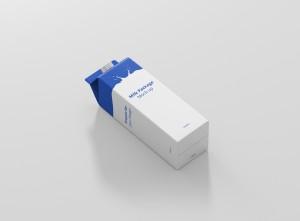 04_milk_package_1l_side_2
