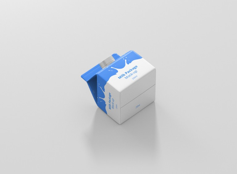 04_milk_package_250ml_side_2