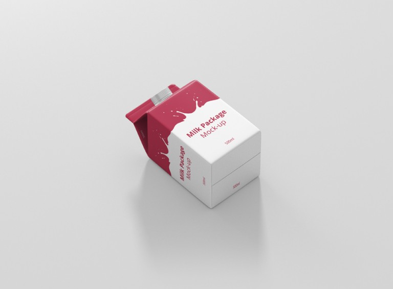 04_milk_package_500ml_side_2