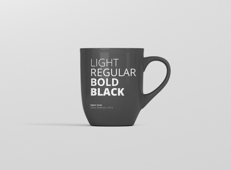 04_mug_rounded_frontview_4