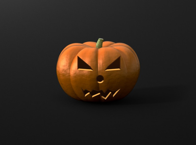 04_pumpkin_mockup_1