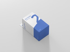 04_rectangle_box_hanger_side_2