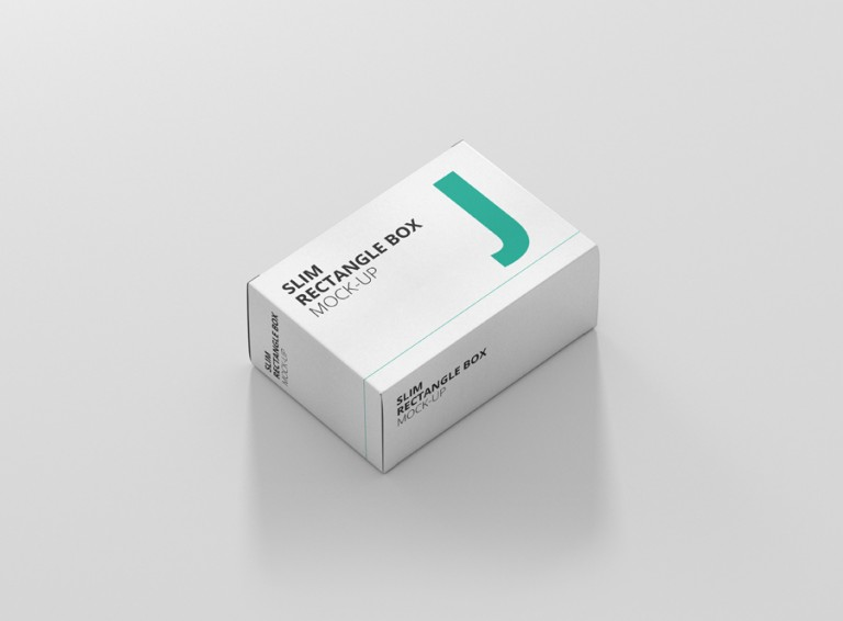 04_slim_rectangle_box_side_2