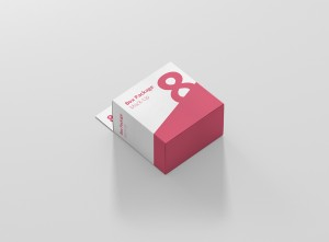 04_slim_square_box_hanger_side_2