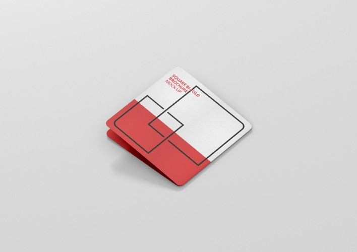 04_square_bifold_brochure_rounded_closed_side