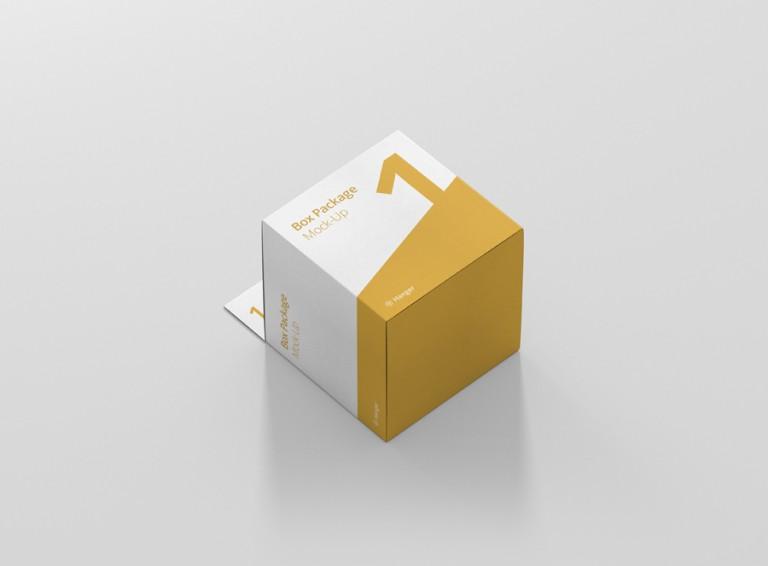 04_square_box_hanger_side_2