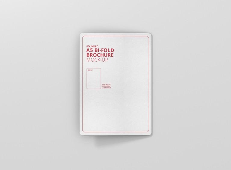 05_a5_bifold_brochure_rc_back_top