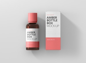 05_amber_bottle_box_top