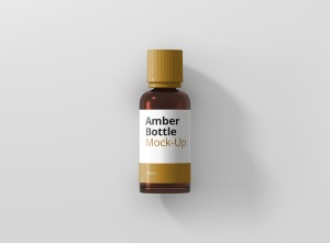 05_amber_bottle_top