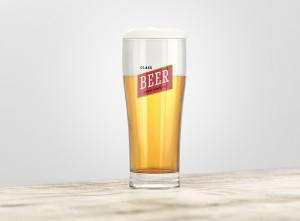 05_beer_glass