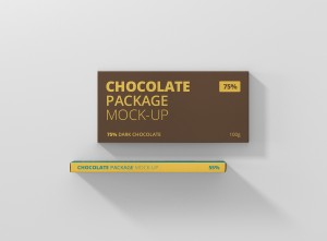 05_chocolate_package_box_sie_front_top