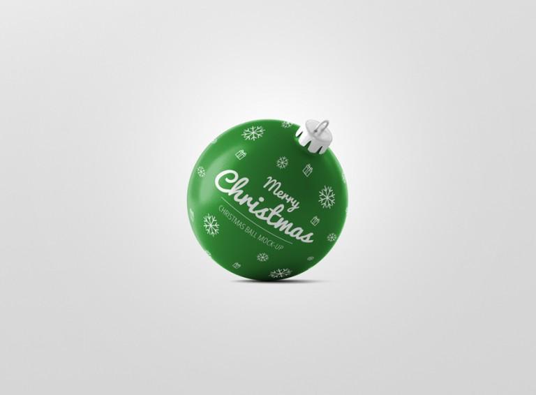 05_christmas_ball_mockup_5