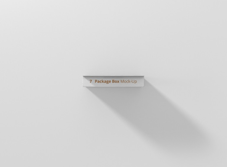 05_high_rectangle_box_hanger_top