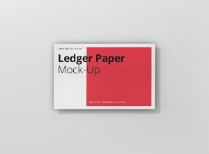 05_ledger_paper_hover_top
