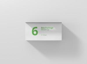 05_long_rectangle_box_hanger_top