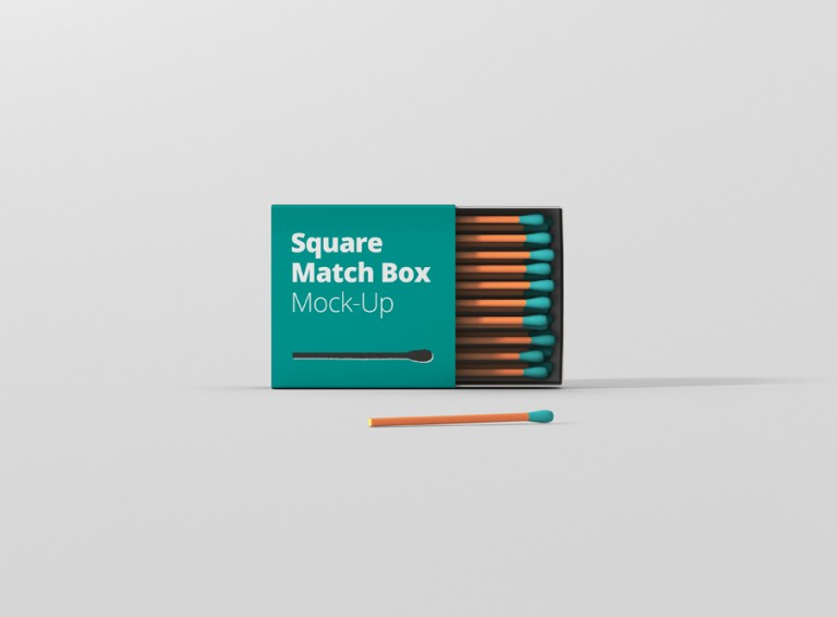 05_match_box_square_open_frontview