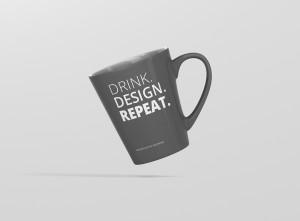 05_mug_cone_frontview_air