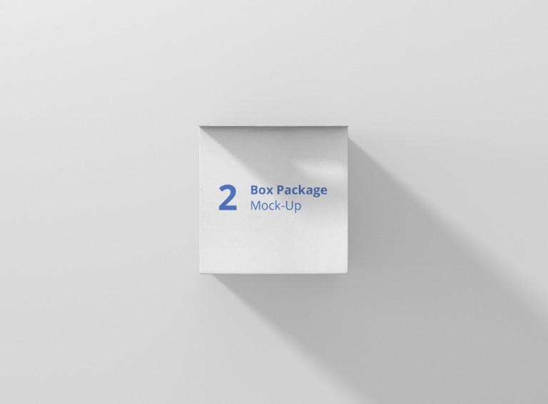 05_rectangle_box_hanger_top