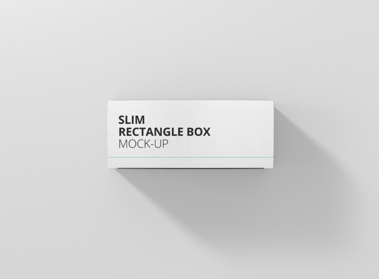 05_slim_rectangle_box_top