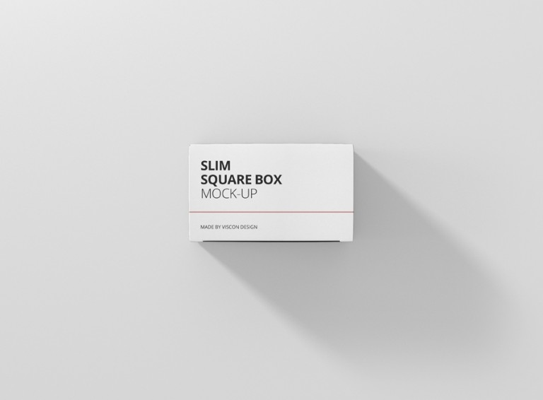 05_slim_square_box_top