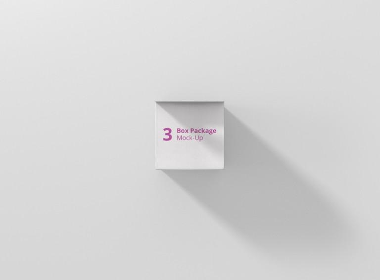 05_small_rectangle_box_hanger_top