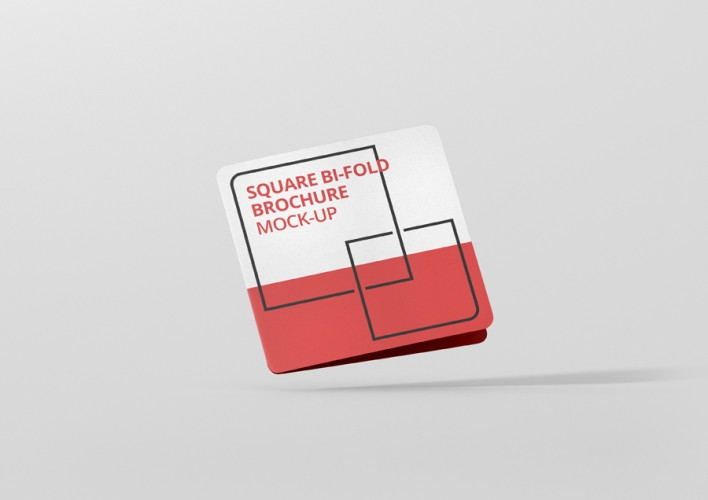 05_square_bifold_brochure_rounded_frontview