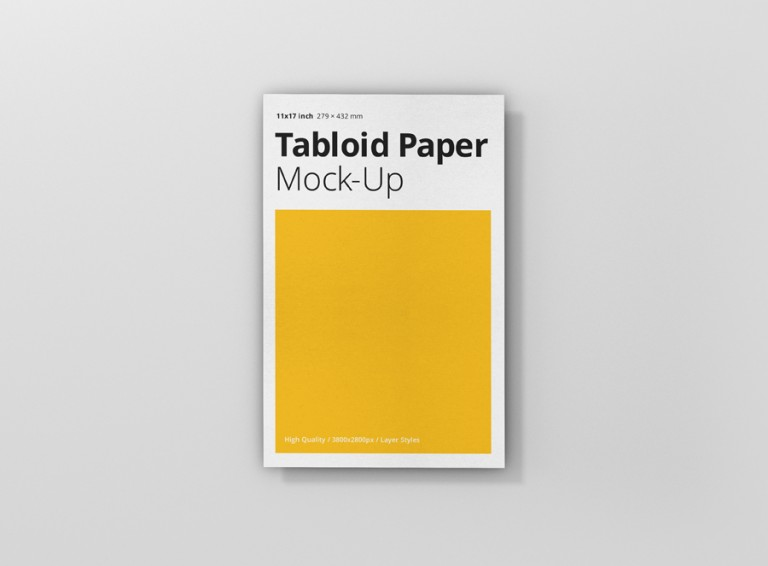 05_tabloid_paper_hover_top