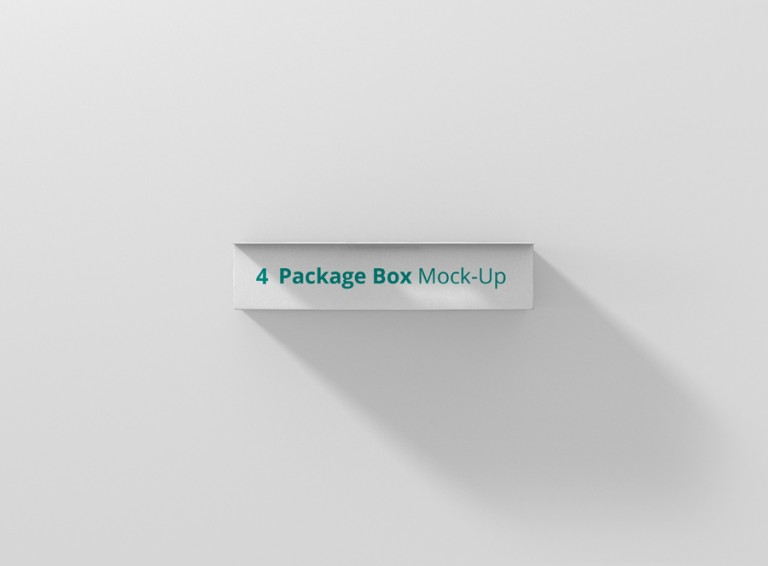 05_wide_rectangle_box_hanger_top