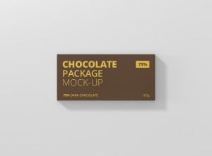 06_chocolate_package_box_top
