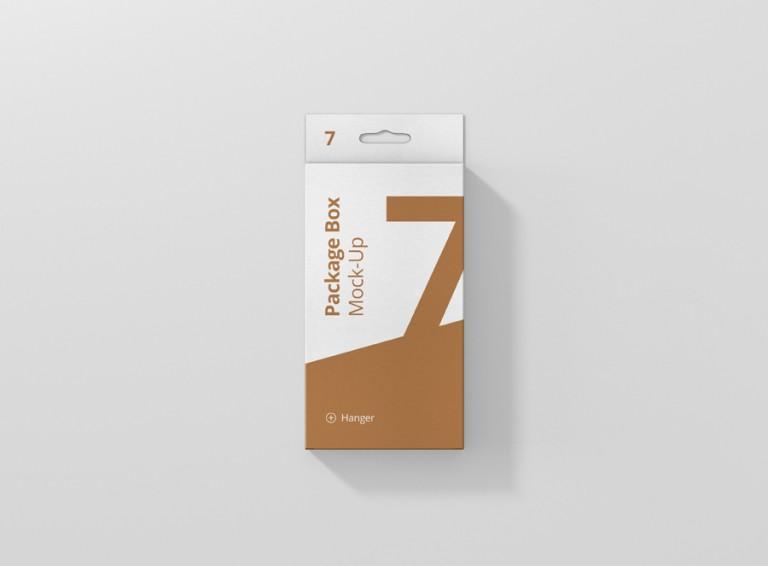 06_high_rectangle_box_hanger_top_2
