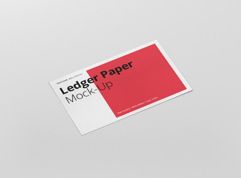 06_ledger_paper_side
