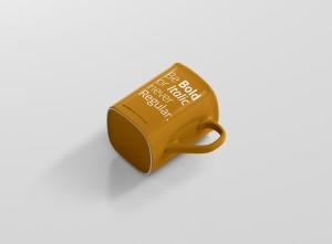 06_mug_square_side