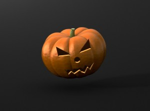 06_pumpkin_mockup_2