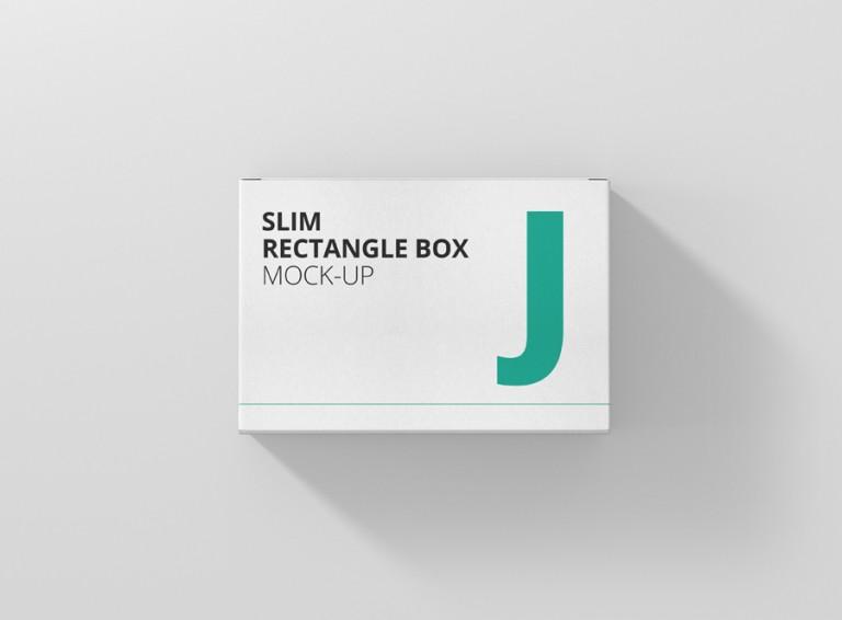 06_slim_rectangle_box_top_2