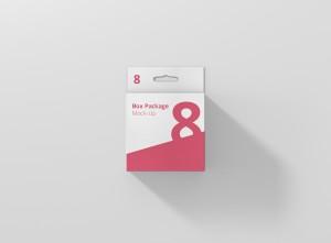 06_slim_square_box_hanger_top_2