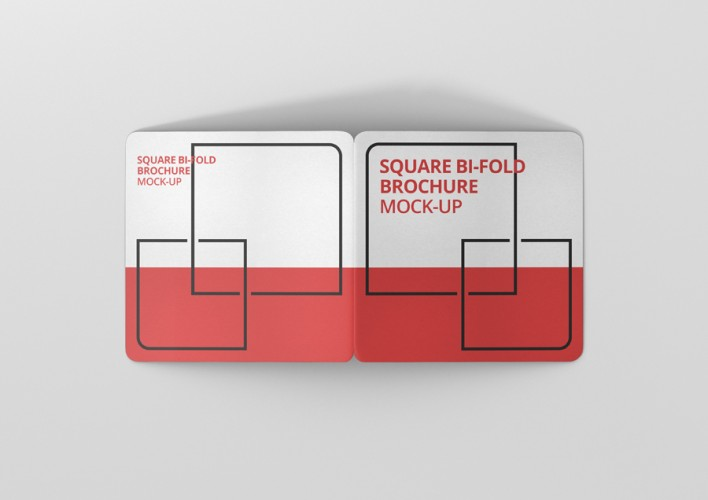 06_square_bifold_brochure_rounded_open_back_top
