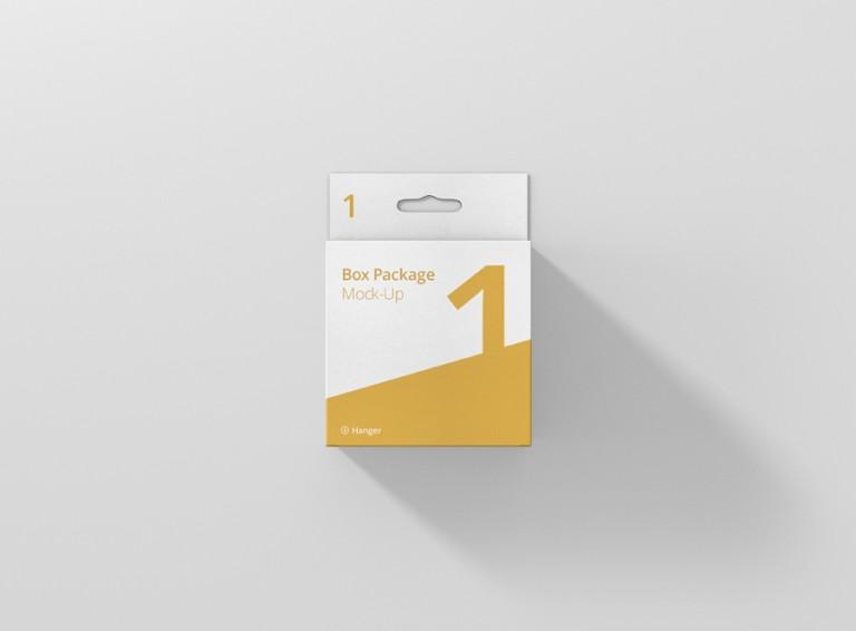 06_square_box_hanger_top_2