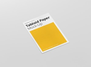 06_tabloid_paper_side