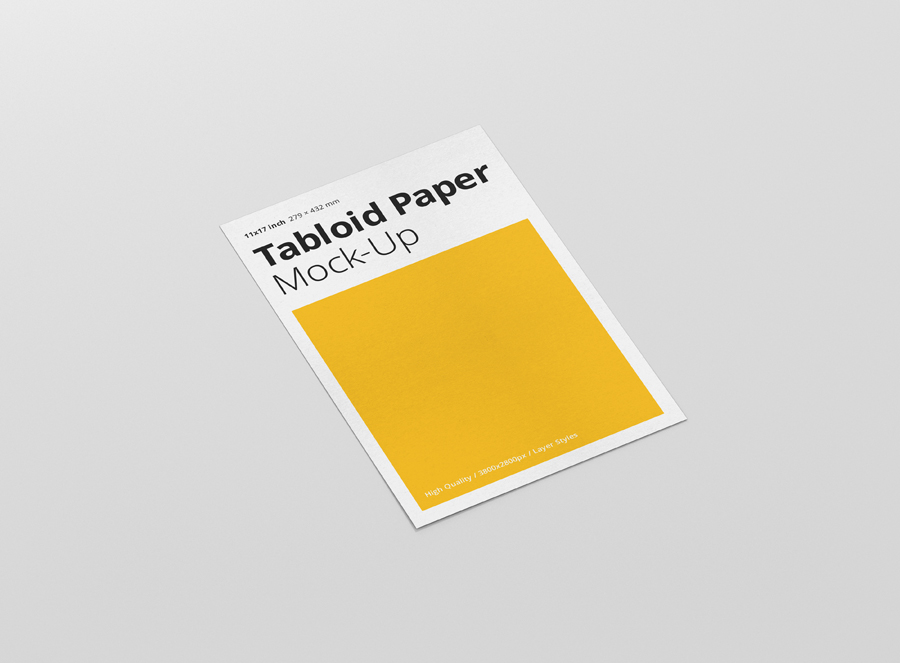 tabloid paper If your organization needs b&w or full color tabloid printing services, use park press - provider of tabloid newspaper printing services for 50 years.