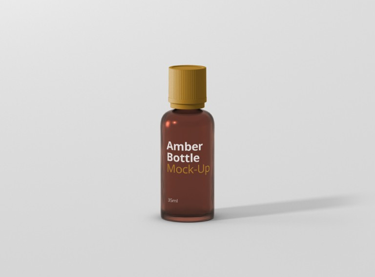 07_amber_bottle_frontview