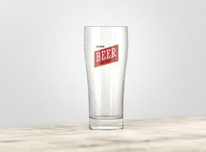 07_beer_glass