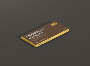 07_chocolate_package_box_side