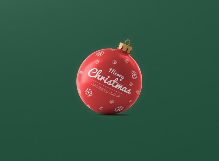07_christmas_ball_mockup_1